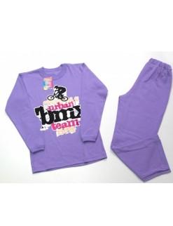 Детская пижама Д - 423