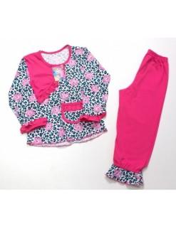 Детская пижама Д - 425