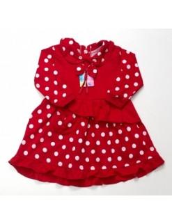 Детское платье Д - 113
